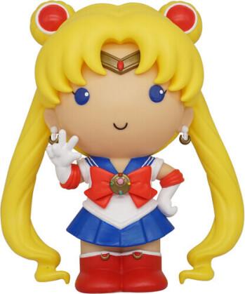 Sailor Moon Bank