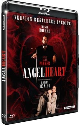 Angel Heart (1987) (Restaurierte Fassung)