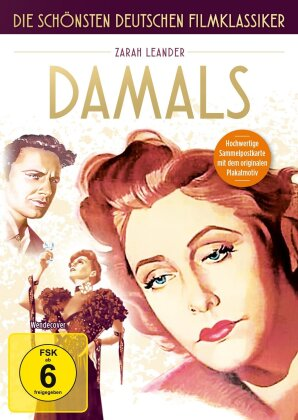 Damals (1943)