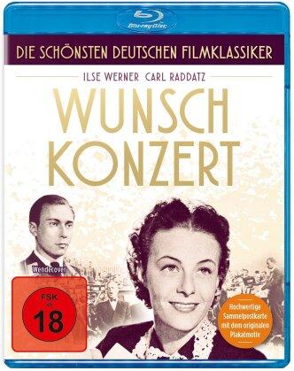 Wunschkonzert (1940)