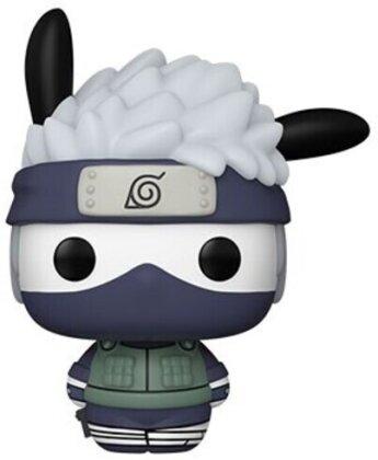 Funko Pop! Animation: - Sanrio / Naruto - Pochacco