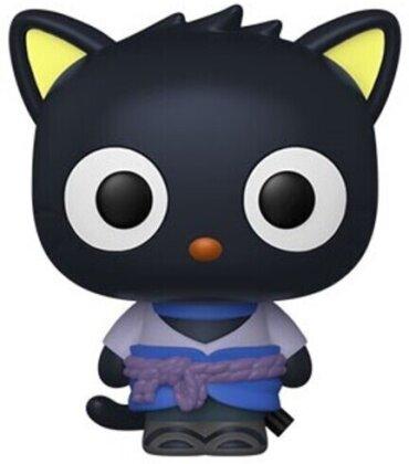 Funko Pop! Animation: - Sanrio / Naruto - Chococat