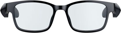 Razer Anzu - Smart Glasses Rectangle Blue Light + Sunglass L