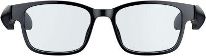 Razer Anzu - Smart Glasses Rectangle Blue Light + Sunglass SM