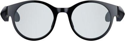 Razer Anzu - Smart Glasses Round Blue Light + Sunglass SM
