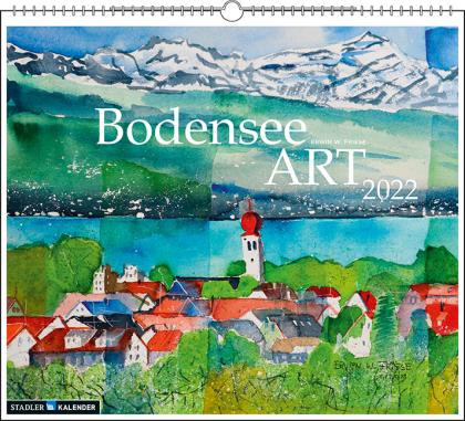 BodenseeART 2022