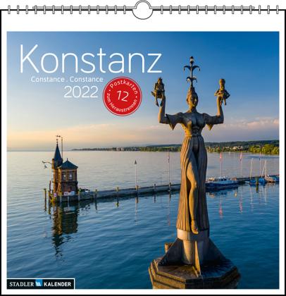 Konstanz 2022