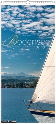 Bodensee - vertikal 2022