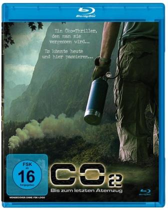 CO2 - Bis zum letzten Atemzug (2010)