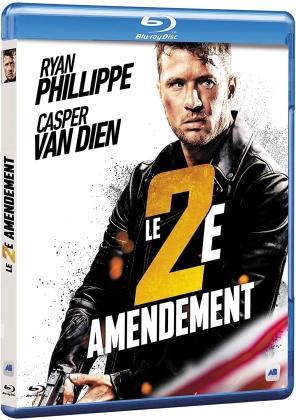 Le 2e Amendement (2020)