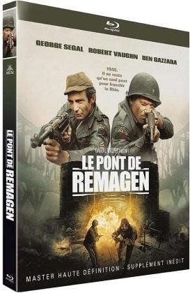 Le pont de Remagen (1969)
