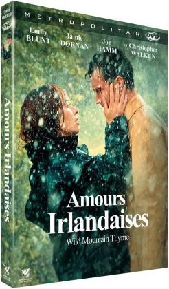 Amours Irlandaises - Wild Montain Thyme (2020)
