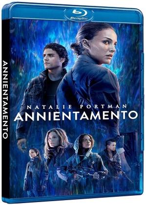 Annientamento (2018) (Neuauflage)