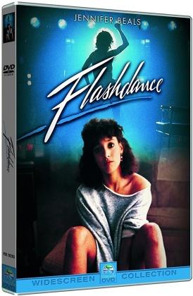 Flashdance (1983) (Neuauflage)