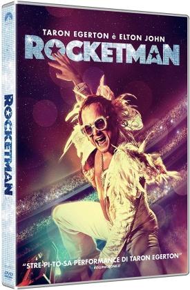 Rocketman (2019) (Neuauflage)
