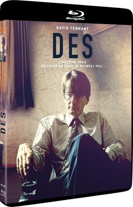 Des - Mini-Série (2020)