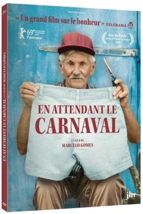 En attendant le Carnaval (2019)