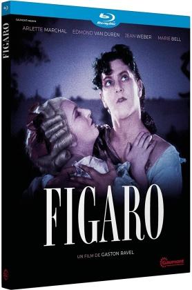 Figaro (1929)