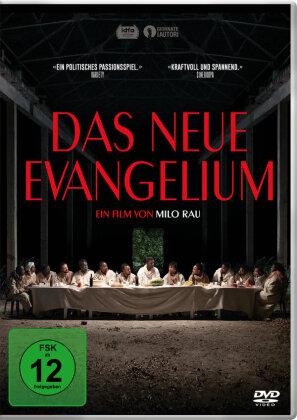 Das neue Evangelium (2020)