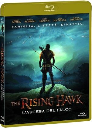 The Rising Hawk - L'ascesa del falco (2019)