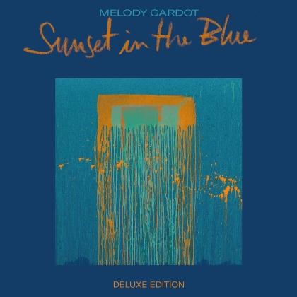 Melody Gardot - Sunset In The Blue (Bonustracks, Deluxe Edition)