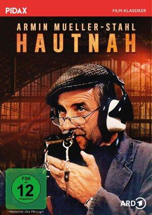 Hautnah (1985) (Pidax Film-Klassiker)