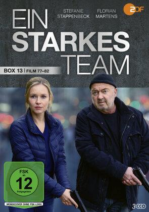 Ein starkes Team - Box 13 (3 DVDs)