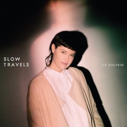 Liv Solveig - Slow Travels (Limited Edition)