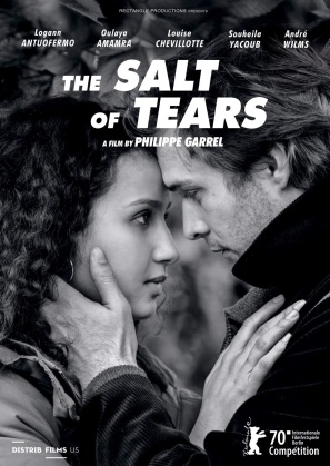 The Salt Of Tears (2020)