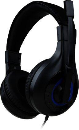 PS5/PS4 Headset Stereo V1 BigBen black