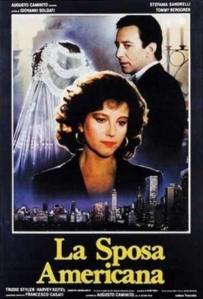 La sposa americana (1986)