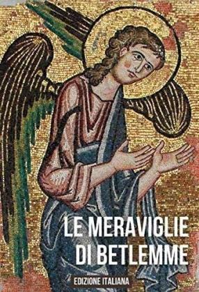 Le meraviglie di Betlemme + Restaurare il cielo (2 DVD)