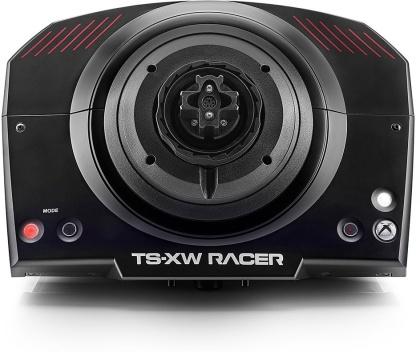 Thrustmaster - TS-XW Servo Base [XSX/XONE]