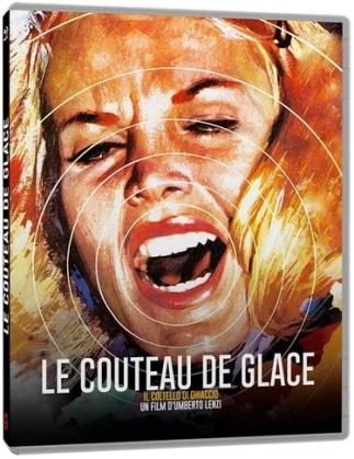 Le couteau de glace (1972)