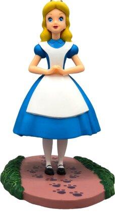 Alice im Wunderland - Spielfigur