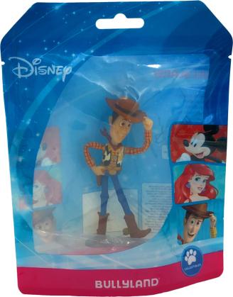 Collectibles Woody - Spielfigur