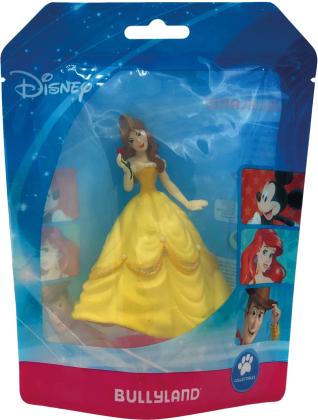 Collectibles Belle - Spielfigur