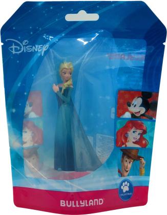 Collectibles Eiskönigin Elsa - Spielfigur