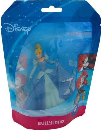 Collectibles Cinderella - Spielfigur