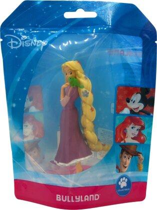 Collectibles Rapunzel - Spielfigur