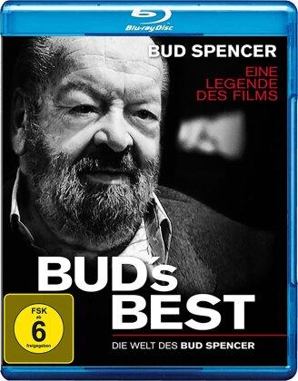 Bud's Best - Die Welt von Bud Spencer