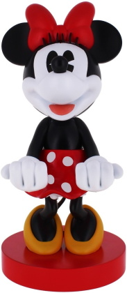 Cable Guy - Disney Minnie Mouse