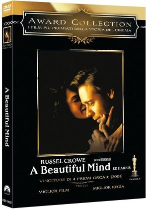 A Beautiful Mind (2001) (Neuauflage)