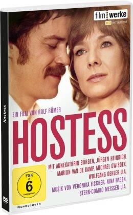 Hostess (1976)