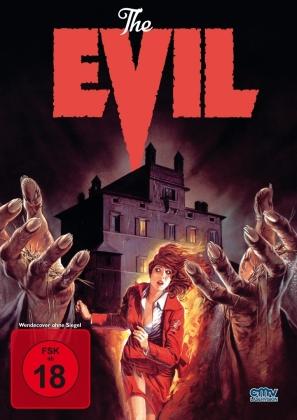 The Evil - Die Macht des Bösen (1978)
