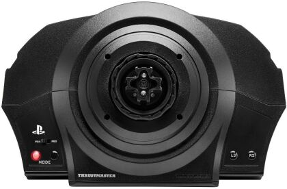 Thrustmaster - T300 RS Servo Base [PS5/PS4/PC]