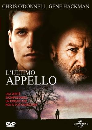 L'ultimo appello (1996) (Riedizione)
