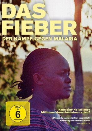 Das Fieber - Der Kampf gegen Malaria (2021) (Digibook)