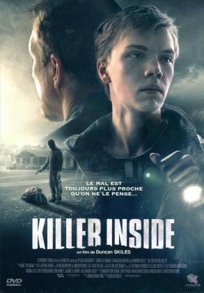 Killer Inside (2018)