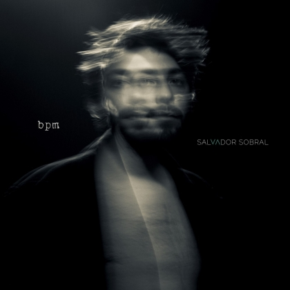 Salvador Sobral - BPM (LP + CD)